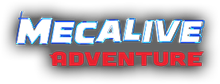 Mécalive Adventure